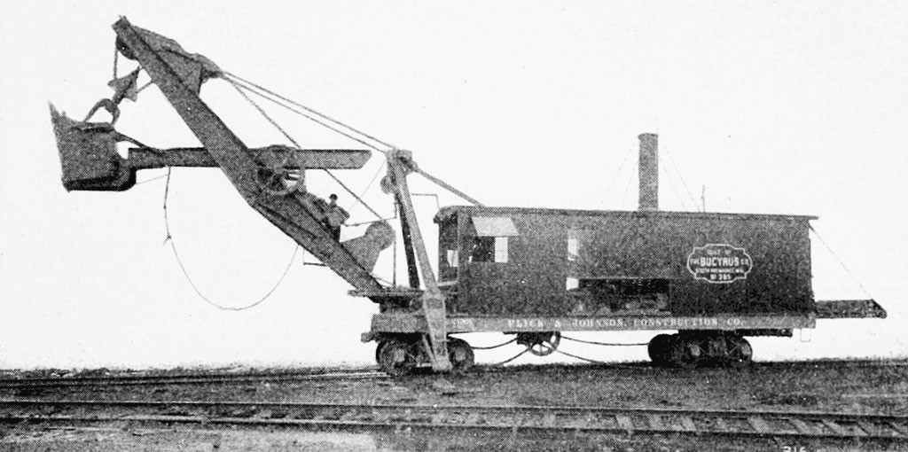 PSM_V62_D073_Steam_shovel_1024